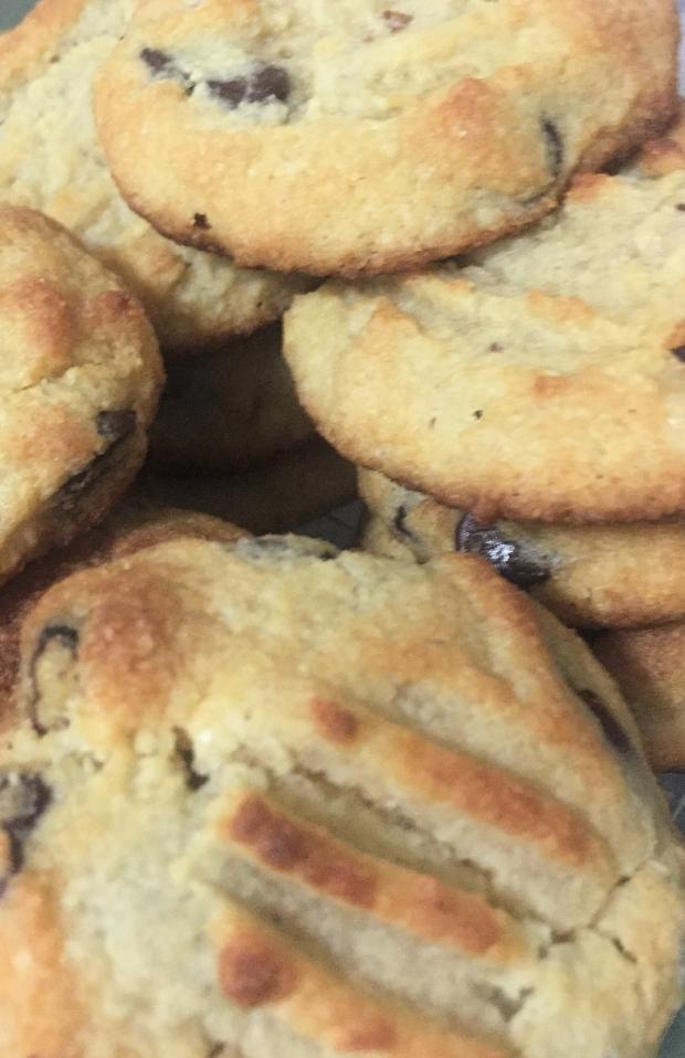 cookies-e1541370122871.jpg